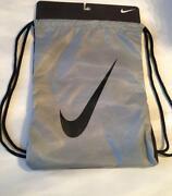 Nike Bag Men