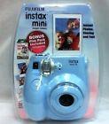 Fuji Instax Mini Film Cameras without Custom Bundle