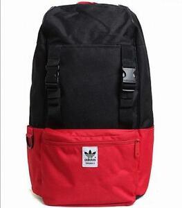 3c809948702a adidas School Backpack