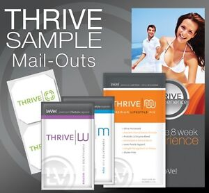 Want To Feel 20 Years Younger? All Natural,** $20 ** 3 Day Trial