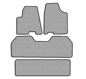 Buick Rendezvous Floor Mats Ebay