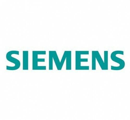 BQ3B035H - Siemens Circuit Breakers