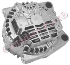 New MITSUBISHI Alternator for LINCOLN MARK SERIES 1993-1 AMT0010