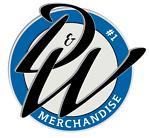 D&W Merchandise