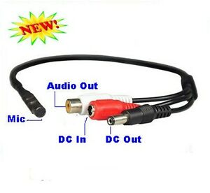 Mic-Audio-Mini-Spy-Hidden-Microphone-for-CCTV-Security-Surveillance-Camera-DVR