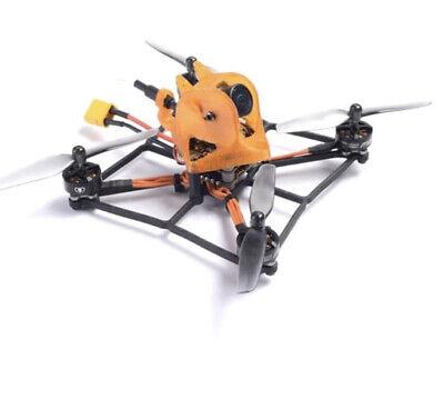 Diatone Cube GTB229 Fpv Quadcopter Drone