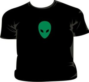 Alien-Kids-T-Shirt