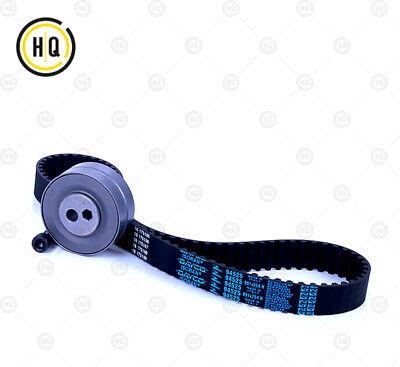 Deutz Bobcat Timing Belt Kit Repair Kit 02929933 For 1011