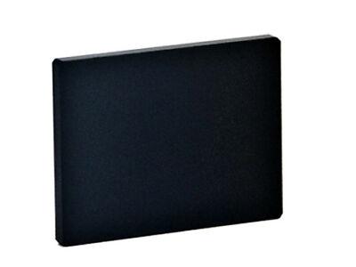 Nikon J1 Low Pass Leach Infrared IR replacement filter 720 590 665 850