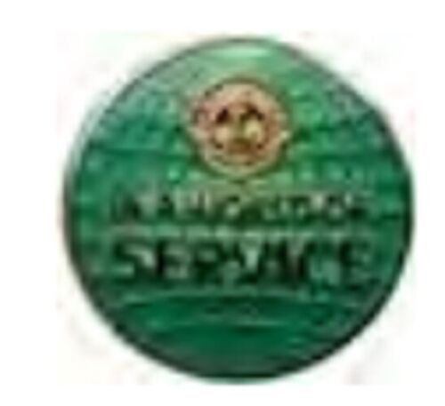 Lions Club Pins - International Presidents Pin 2013 In a World of Service