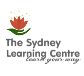 The Sydney Learning Centre