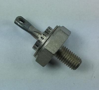 R4110440 DIODO 40A 400V DO-5 della POWEREX DIODE Powerex-diode