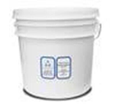 Silica Gel 60 Pore Size 75-150m Particle Size 5kg Bulk B13060