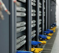 Professional Network Services - Server Support
