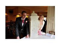 Wedding Post Box For Hire Only £40