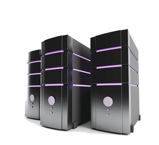 Dedicated server hosting 12 CORE Dual Xeon 5650 (16g ram, 2 TB SATA)