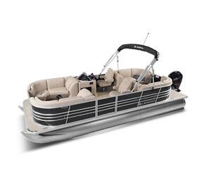 URGENT JOB LISTING NEED FILLED: Boat Operator/ Captain