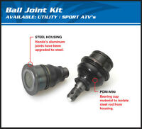 142-1042 - LOWER BALL JOINT KIT