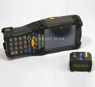 Symbol Motorola MC9090 Scan Engine SE1224 1D Laser Standard Range MC9090-G OEM