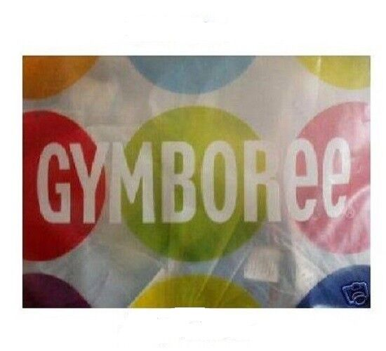 NWT GYMBOREE GIRLS 2 PIECE OUTFITS SETS SIZE 3 3T NEW SPRING