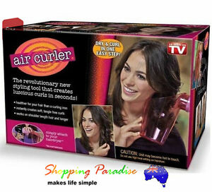 Air-Curler-Hair-Care-Curling-Styling-Tool-As-Seen-on-TV