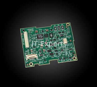 LSI Logic MegaRAID LSIiBBU07 Platine (ohne Akku) | LSI00161 | BBU 07 iBBU 07 Kit