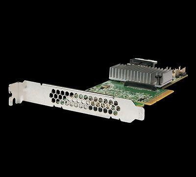 LSI MegaRAID SAS 9361-8i (25420), LSI00417 (LSI00416), 830343003075, Broadcom