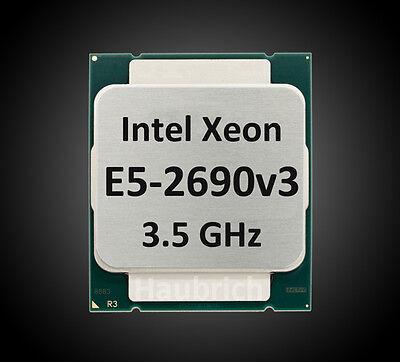 Intel Xeon E5-2690 v3 (E5-2690V3), CM8064401439416 (BX80644E52690V3) SR1XN (M1) online kaufen