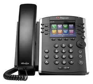 Polycom VOIP phones, speakerphones, DSL/cable modems in Toronto