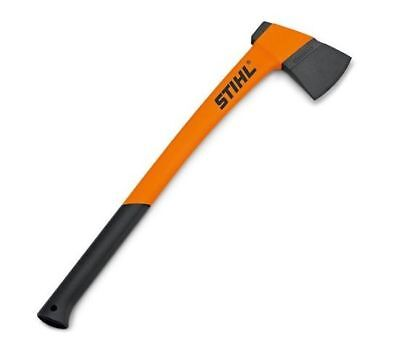 Stihl AX15P Universal forestry axe