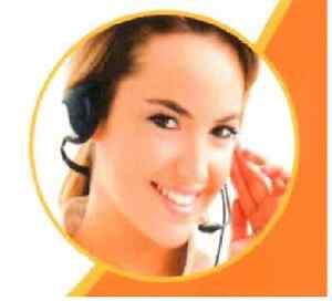 Find Or Advertise Office Manager Amp Receptionist Jobs For