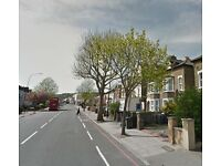 Room to Rent - Stanstead Road - Forest Hill SE23 / SE6