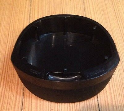 Capresso Espresso Maker Model 303 304 Part Home Appliances Home, Furniture & DIY Grill Grate For Drip Pan Tray