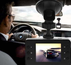 Dash Cam for your protection