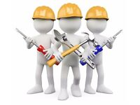Suffolk property services
