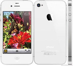 Apple-iPhone-4s-32-GB-White-Unlocked-Smartphone-Imported