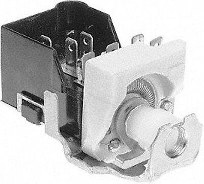 Borg Warner S427 Headlight Switch 330860271976 - NEW IN BOX