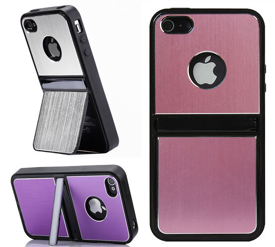 5s case 2 way stand aluminum luxury на ebay com из америки