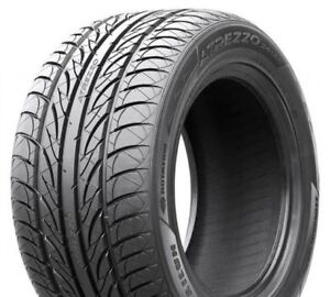 TIRE NEW STARTING FROM 13$39, 14&$49, 15&$59, 16$69, 17&$64