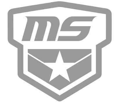 Mssportswear
