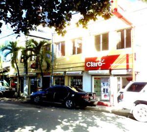 appartement a louer a Cabarete- Puerto Plata