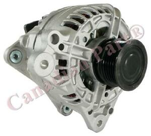 New BOSCH Alternator for VOLKSWAGEN GOLF,JETTA,RABBIT ABO0402