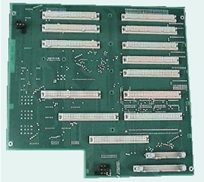 Pcb Motherboard For Roche Cobas Mira Part 9401445