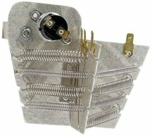 55315-200 Oster Dryer Heating Element for Cage and Stand Dryer