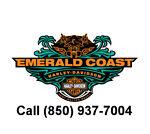 EmeraldCoastHarley