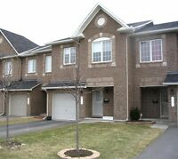ORLEANS - AVALON 3BR townhouse