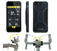 Support vélo pour iPhone 5 TOPEAK - NEUF