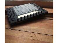 Ableton Push - Immaculate condition!