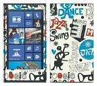Faceplates, Decals and Stickers for Nokia Lumia 920