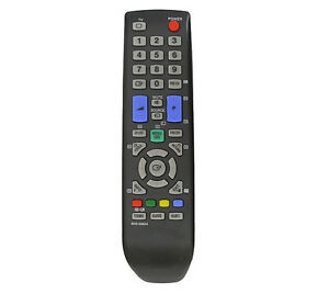 *New* Samsung BN59-00865A Replacement TV Remote Control